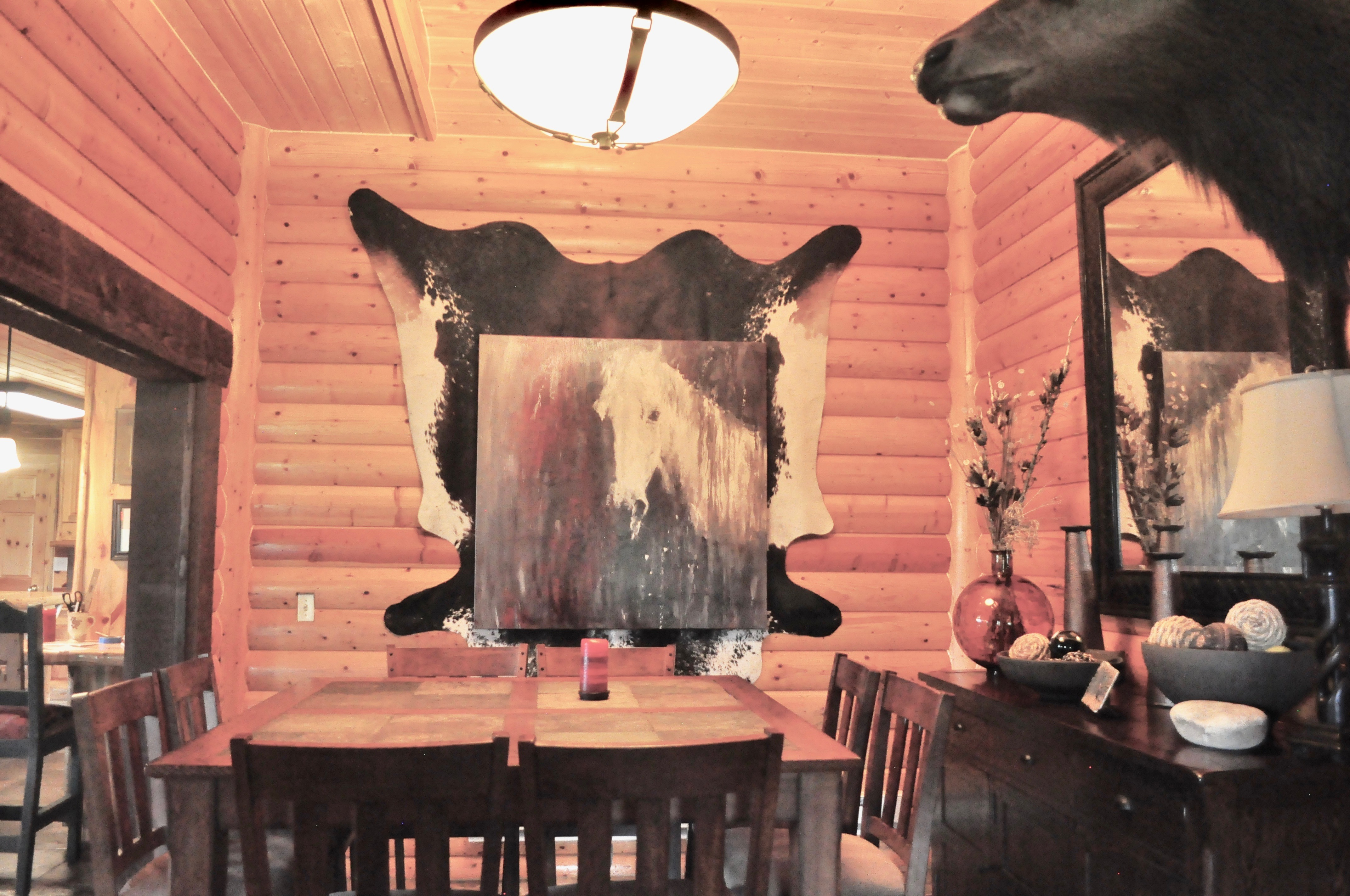 Sitting Bull Ranch - 1 - U Bar S Real Estate